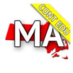 6-Hour MA CSL Renewal Option 1 - LeadSMART
