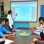 Delivering Great Web Presentations Online Anytime
