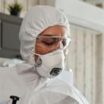 Radon Resistant New Construction Continuing Education (4 CEUs)