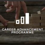 Career Advanced Program Online Anytime