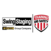 Swing Staging Training & Safety, LLC