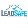 Lead Safe LLC