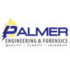 Palmer Engineering and Forensics, LLC