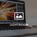 Lightroom Online Anytime