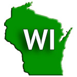 12-Hour Wisconsin Project Management, Contracts, and Water Management Online Anytime