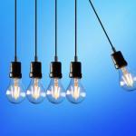 BPI Energy Auditor Certification