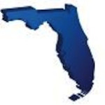 14-Hour FL Contractor License Renewal Package 5 - Efficient Project Management Online Anytime
