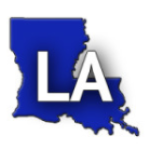 Louisiana 6-Hour Continuing Education Business Law and Contracts Online Anytime