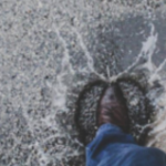 Colorado Qualified Preparer of Stormwater Management Plan Online