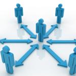 Increasing Employee Engagement Online Anytime