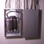 2014 National Electrical Code (NEC) Changes - Wiring and Protection - Online Anytime