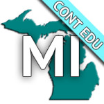 21-Hour Michigan Builders Continuing Education Online Anytime