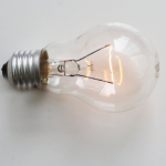 ICC Residential Energy Inspector (2012) Exam Prep Online