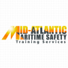 Mid-Atlantic Maritime Safety