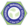 Environmental Management Solutions of NY, Inc.