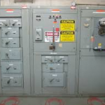 NFPA 70E for Managers and Electricians Online Anytime