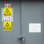 OSHA GHS Hazard Communication Standard