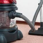 IICRC Carpet Care Certificate Online