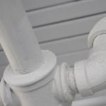 FL Plumbing Contractors Exam Prep - Online
