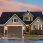 Understanding Energy Efficiency in Real Estate