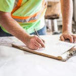 Asbestos Building Inspector Refresher Online - Cal/OSHA