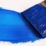 Alaska Hazardous Paint Certification