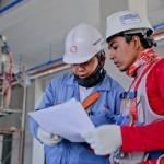 Asbestos Supervisor Refresher Online - Cal/OSHA