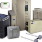 Heat Pump Maintenance Online Anytime