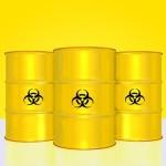 Compliance for Hazardous Waste Pharmeceuticals Webinar