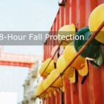 8-Hour Fall Prevention (SST)