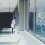 Fundamentals of Infection Control for the Healthcare Contractor
