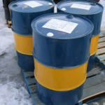 How to Ship Bulk Hazardous Materials by Ground Online Anytime