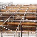 16-Hour Scaffolding Competent Person