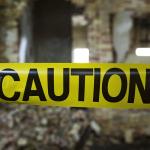 Asbestos Awareness (Class IV) Online
