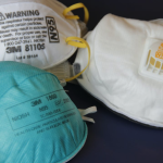 Fed/OSHA N95 Respirator Training Online