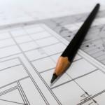 Asbestos Management Planner Refresher Online - Cal/OSHA