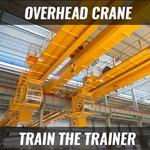 Overhead Crane Train the Trainer - NACB