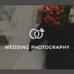 Wedding Photography Online Anytime