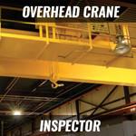 Overhead Crane Inspector - NACB