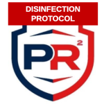 COVID-19 Disinfection Protocol - Downloadable Template