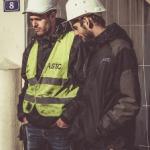 OSHA Confined Spaces - Attics and Crawlspaces