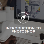 Introduction to Photoshop Online Anytime