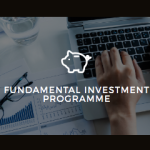 Fundamental Investment Programme Online Anytime