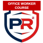 COVID Certification for Office Worker - Infection Control
