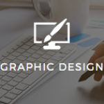 Graphic Design Online Anytime