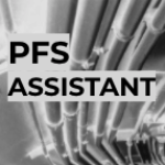 Spray Polyurethane Foam (SPF) Assistant Exam Prep Online
