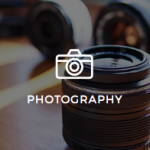 Photography Online Anytime