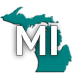 60-Hour Michigan Builders Prelicense