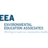 Environmental Education Associates (EEA)