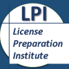 License Preparation Institute